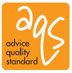 Advice Quality Standards mark