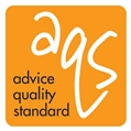 Accreditation: AQS for Citizens Advice Croydon - South Norwood office