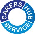 Richmond Carers Hub Service