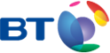 Service logo for BT 195 Directory Enquiries