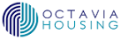 Service logo for Park Lodge House (Extra Care Housing)