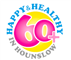 Service logo for Activities for the over 60s - Happy and Healthy in Hounslow (open to all)