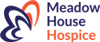 Service logo for Meadow House Hospice ( Ealing & Hounslow Specialist Palliative Care Service)