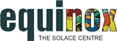 Service logo for The Solace Centre - Social Inclusion