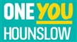 Service logo for Walking For Health with One You Hounslow