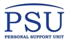 Service logo for Personal Support Unit (PSU) Hounslow - help if you are facing court without a lawyer