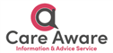 Service logo for CareAware
