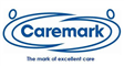 Service logo for Caremark (Wandsworth)
