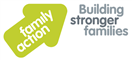Service logo for Wandsworth Well Family Service