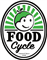 Service logo for FoodCycle – Wandsworth Hub