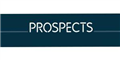 Service logo for Prospects - career and learning advice