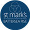 Service logo for St Mark's Church