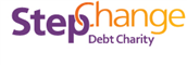 Service logo for StepChange Debt Charity