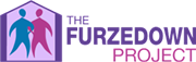 Service logo for Furzedown Project