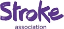 Service logo for Stroke Association Wandsworth