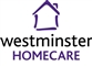 Service logo for Westminster Homecare - Wandsworth (Home care)