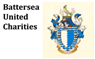 Service logo for Battersea United Charities (Grants)