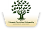 Service logo for Yahweh Christian Fellowship