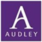 Service logo for Audley Nightingale Place