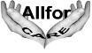 Service logo for Allfor Care Services Ltd