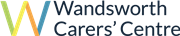 Service logo for Wandsworth Carers Centre - Services for Carers