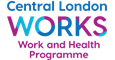 Service logo for Central London Works