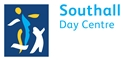 Service logo for Southall Day Centre (Legal advice, advocacy and recreational activities)