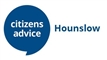 Service logo for CAB - Hounslow Citizens Advice Bureaux (Hounslow, Feltham, Isleworth, Heston, Brentford & Chiswick) Advocacy, legal and benefit advice