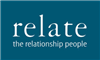 Service logo for Relate - Richmond