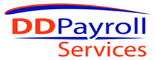 Service logo for DD Payroll Services