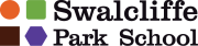 Service logo for Swalcliffe Park School