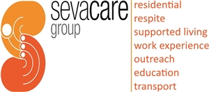 Seva Care Group Logo