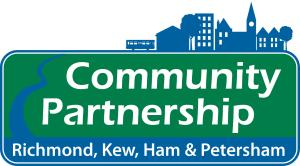 Community Partnership - Richmond