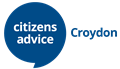 Service logo for Citizens Advice Croydon - South Norwood office