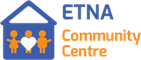 Service logo for East Twickenham Neighbourhood Association (ETNA) Community Centre
