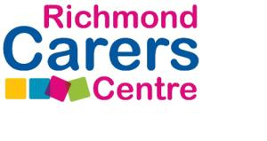 Richmond Carers Centre logo