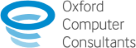 Powered by Oxford Computer Consultants MarketPlace
